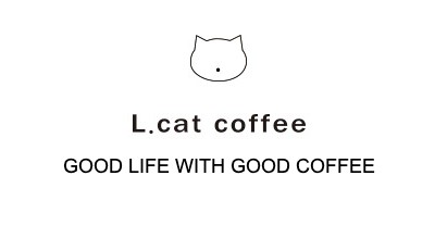 L. CAT COFFEE
